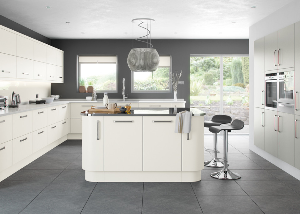 Kingston windmill kitchens for Kitchen design kingston