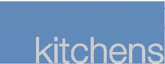Windmill Kitchens